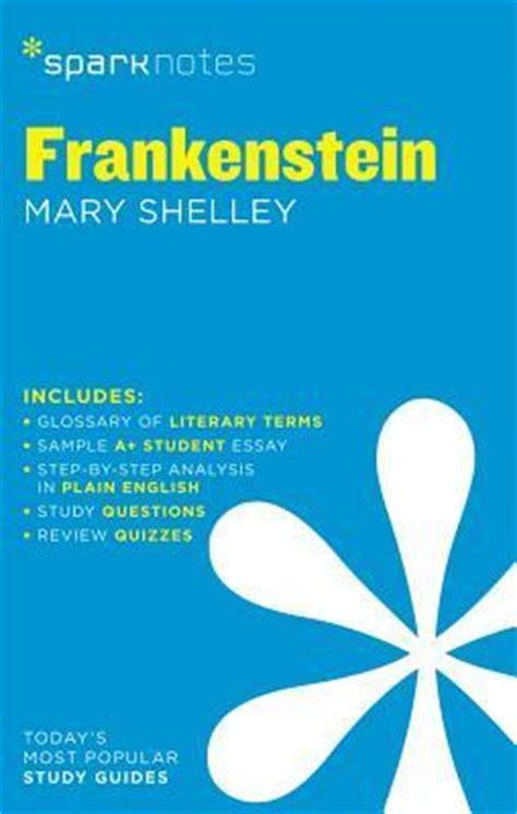 Good thesis statements for frankenstein